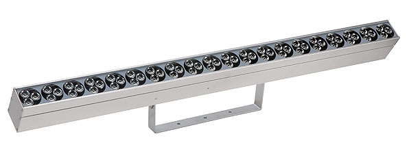 Led drita dmx,LED dritat e përmbytjes,40W 90W Linear LED rondele mur 2, LWW-3-60P-1, KARNAR INTERNATIONAL GROUP LTD