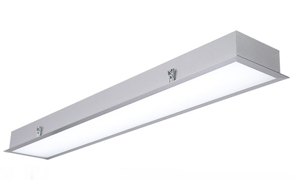Led drita dmx,Paneli i sheshtë LED,porcelani 72W LED dritë panel 1, 7-1, KARNAR INTERNATIONAL GROUP LTD
