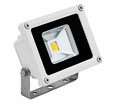 Guangdong udhëhequr fabrikë,Gjatesi LED e larte,30W IP65 i papërshkueshëm nga uji Led flood light 1, 10W-Led-Flood-Light, KARNAR INTERNATIONAL GROUP LTD