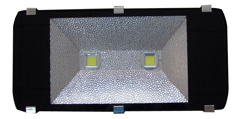 Led drita dmx,Përmbytje LED,100W IP65 i papërshkueshëm nga uji Led flood light 2, 555555-2, KARNAR INTERNATIONAL GROUP LTD