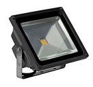 Guangdong udhëhequr fabrikë,Dritë LED,50W IP65 i papërshkueshëm nga uji Led drita përmbytje 2, 55W-Led-Flood-Light, KARNAR INTERNATIONAL GROUP LTD