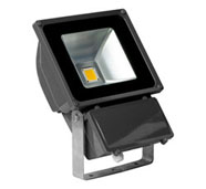 Led drita dmx,Drita LED spot,30W IP65 i papërshkueshëm nga uji Led flood light 4, 80W-Led-Flood-Light, KARNAR INTERNATIONAL GROUP LTD