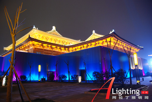 Guangdong udhëhequr fabrikë,Gjatesi LED e larte,24W Led Uji i papërshkueshëm nga uji IP65 LED dritë përmbytjeje 5, flood1, KARNAR INTERNATIONAL GROUP LTD