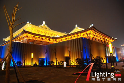 Guangdong udhëhequr fabrikë,Gjatesi LED e larte,24W Led Uji i papërshkueshëm nga uji IP65 LED dritë përmbytjeje 6, flood2, KARNAR INTERNATIONAL GROUP LTD