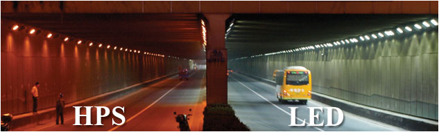 Guangdong udhëhequr fabrikë,Dritë LED,100W IP65 i papërshkueshëm nga uji Led flood light 4, led-tunnel, KARNAR INTERNATIONAL GROUP LTD