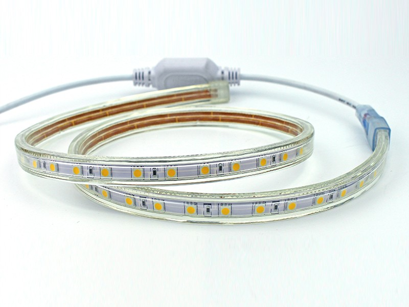 Led drita dmx,LED dritë strip,110 - 240V AC SMD 5050 Led dritë shirit 4, 5050-9, KARNAR INTERNATIONAL GROUP LTD