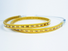 Led drita dmx,rrip fleksibël,12V DC SMD 5050 Led dritë strip 2, yellow-fpc, KARNAR INTERNATIONAL GROUP LTD