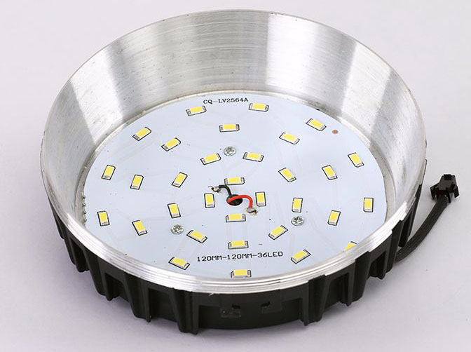 Guangdong udhëhequr fabrikë,Led dritë poshtë,Kina 18w recessed Led downlight 3, a3, KARNAR INTERNATIONAL GROUP LTD