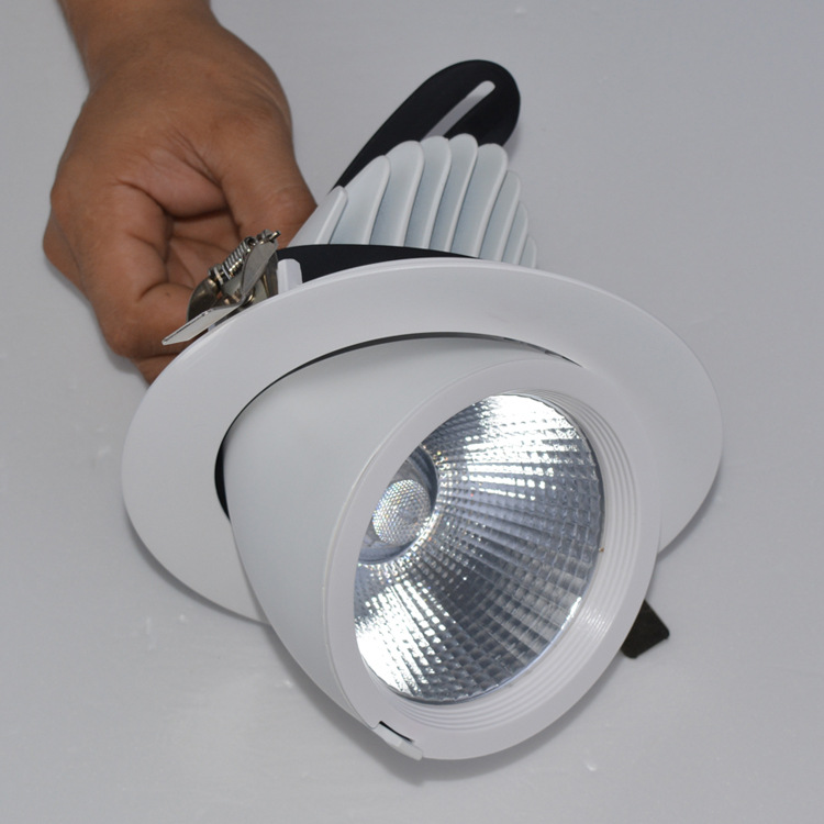 Led drita dmx,Led dritë poshtë,Trungu i elefantit 15w u përplas 2, e_1, KARNAR INTERNATIONAL GROUP LTD