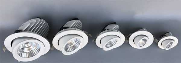Led drita dmx,Led dritë poshtë,Trungu i elefantit 15w u përplas 1, ee, KARNAR INTERNATIONAL GROUP LTD