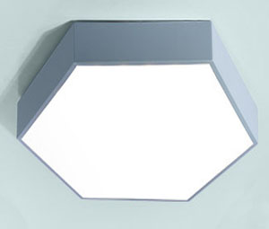 Led drita dmx,Ngjyra me makarona,Product-List 7, blue, KARNAR INTERNATIONAL GROUP LTD