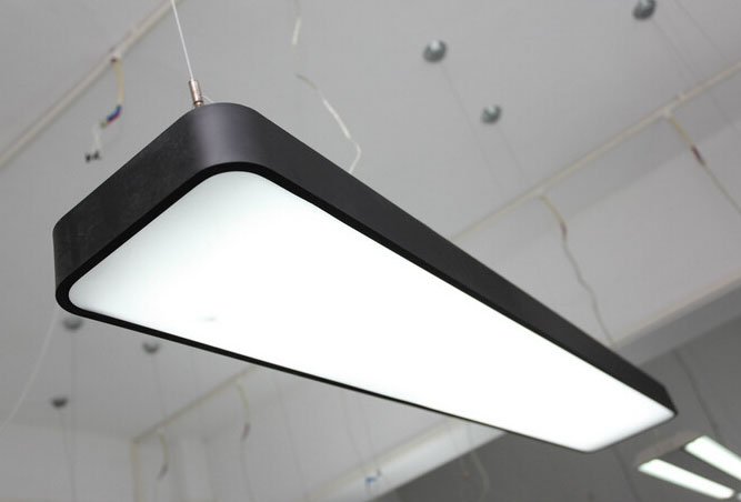 Led drita dmx,LED dritat,Dritë varëse LED 27W 1, long-2, KARNAR INTERNATIONAL GROUP LTD